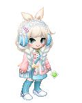 Mekuda's avatar