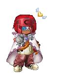 firerain14's avatar