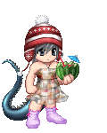 rykopf's avatar