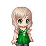 x__x JULiiA 's avatar