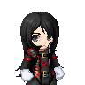 Exorcist Yuu Kanda's avatar