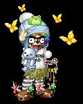 Rectal Trauma's avatar