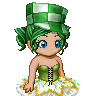 Little Candy Princess's avatar
