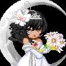 sappe's avatar
