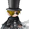 luffy232's avatar