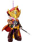 farid1718's avatar