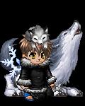 Kiba_san73's avatar