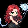 ~DarkHikara~'s avatar