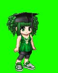 Sigrid Markole's avatar