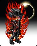 Kunoburedeji's avatar