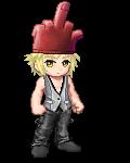 Xx_Gigon_xX's avatar