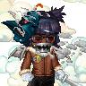 iNyukota's avatar