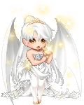Shiroi Kirie's avatar