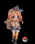 Celiare's avatar