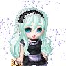 Ninian Fate's avatar