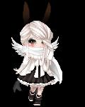 Valkeryia Rae's avatar