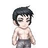 Phantom_Seiji's avatar