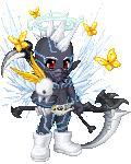 ND20X's avatar