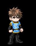 Poe-Sensei's avatar