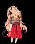 komawo's avatar