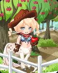 sDtUeBp's avatar