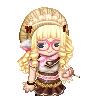 Dittozie's avatar