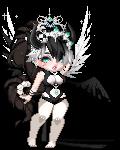 KOKlRl's avatar