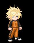 naruto uzumaki foxfire's avatar