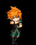 The Mischievous Nobody's avatar