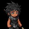 Zero Zai's avatar