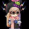 SteampunkyBishop's avatar