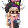 BishopInBlue's avatar