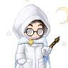 Toko Ojin's avatar