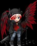 ZypTrek's avatar