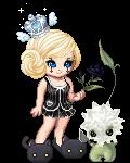 SmileyRylee17's avatar