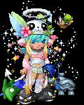KimieLime's avatar