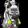Arenja's avatar