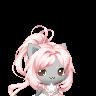 TastyOR3O's avatar