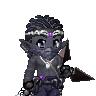 NinjaInTacoSuite's avatar