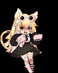Clara Silberhaus's avatar