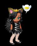 lov3y123's avatar