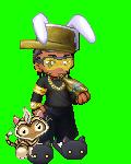 t-rew34's avatar