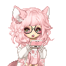 AlphaTwink's avatar