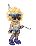 MekLoud's avatar