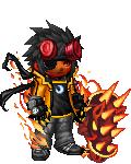 Demonic Maxx's avatar