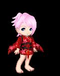 Lunar Yuki's avatar