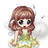 Yoko-Kirito's avatar