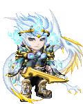 jimze's avatar