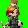 cellardoor84's avatar