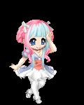 saucycinderella's avatar